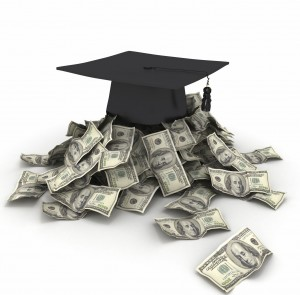 bankruptcy for student loan
