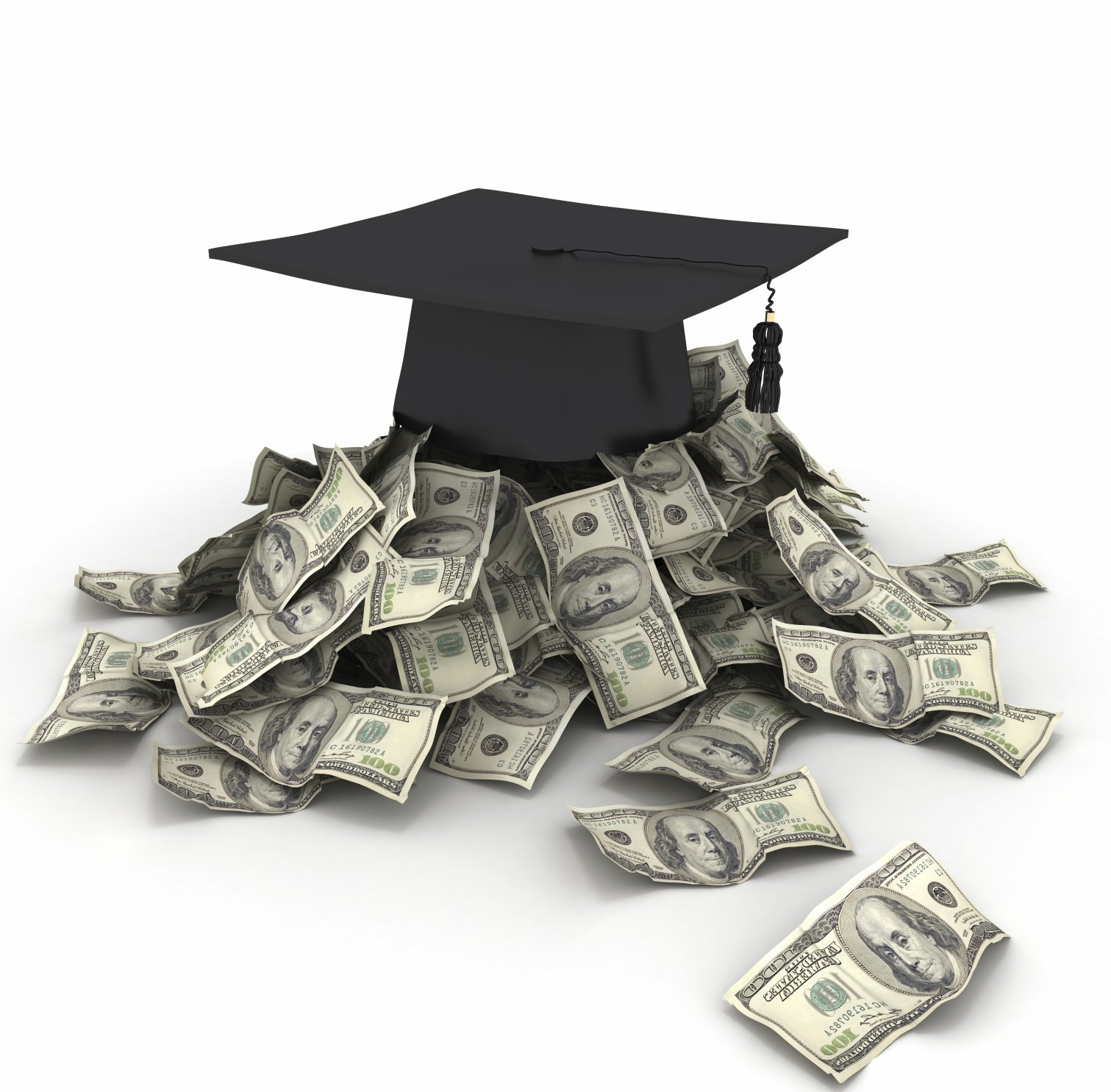can-bankruptcy-get-rid-of-my-student-loans