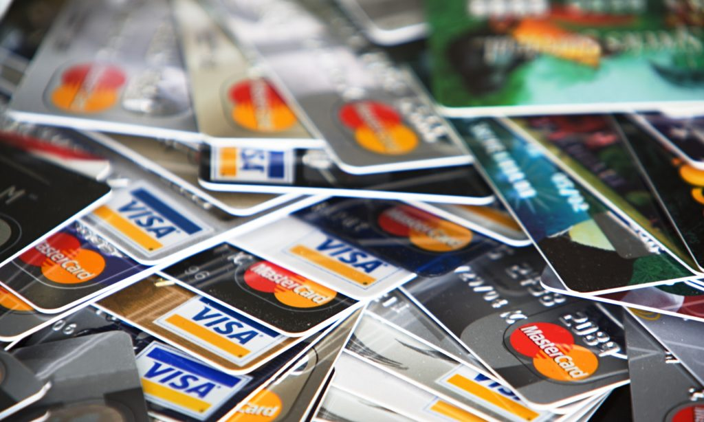 fix your credit after bankruptcy fiallo law