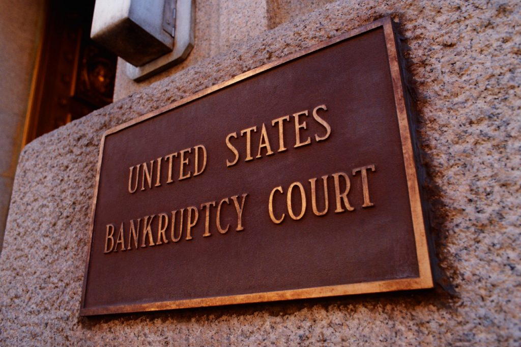 fiallo law bankruptcy chapter 13